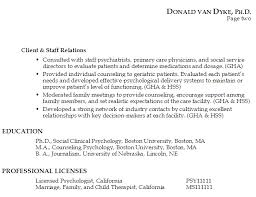 Therapist Resume Examples by Resume Sample Geriatric Consultant Susan Ireland Resumes
