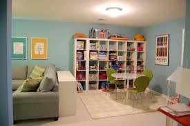 Playrooms Fun And Functional Family Playroom Playrooms Room Ideas And Room