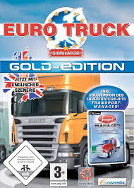 Euro Truck Simulator Gold Edition Images?q=tbn:ANd9GcQd37KbWKIv7iJbCIzQOIAIvzaKBkOIMnonFcab0cKik1ta_lM&t=1&usg=__8jnoQMMhnIbVa_4dwG_TW2GViFk=