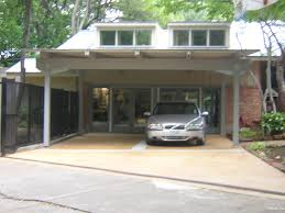 house with carport car garage with carport plans house in back picture gallery of 20