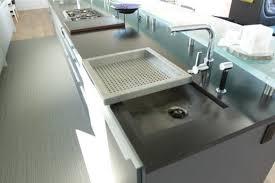 Michigan Shore - Shallow kitchen sinks