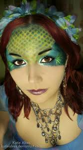 289 best face painting images on pinterest face paintings body