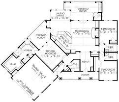 A Frame Style House Plans Decor Raised Ranch Floor Plans Ranch Home Designs Ranch House
