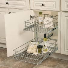 kitchen cabinet organizers kitchen storage u0026 organization the