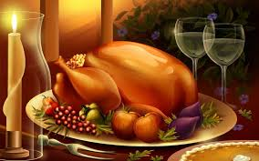 free thanksgiving screen savers thanksgiving day wallpapers wallpaper cave
