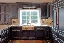 backsplash tile designs for kitchens granite countertop kitchen cabinets manufacturers association