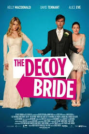 The Decoy Bride (2011) [Latino]