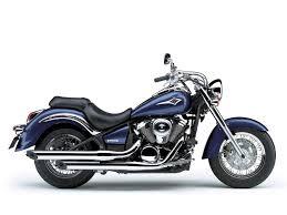 2011 motorcycles 2008 kawasaki vulcan 900 classic pictures