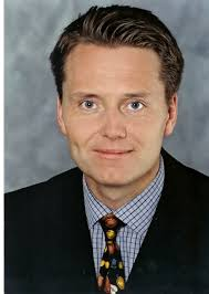 <b>Jens Hofmeister</b>, Director Product Management bei Cisco Consumer Products: <b>...</b> - 890