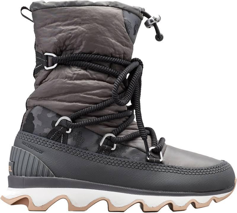 Sorel Kinetic Boot, Adult,