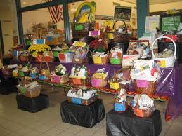 Halloween Gift Basket by Beach Basket Ideas Convention Happenings U0026 Announcements