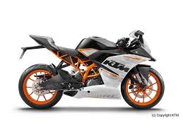 cbr racing bike price 2016 honda cbr 150r price mileage reviews u0026 specifications