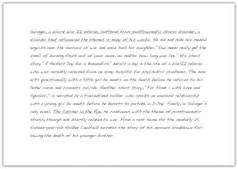 persuasive essay outline template Persuasive essay body paragraph order