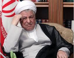 واکنش تند نماینده ولیفقیه در سپاه به سخنان هاشمی- دانش روز - خسرو یعقوبی