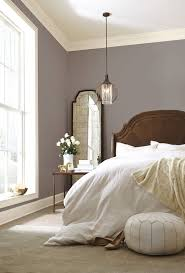 Simple  Good Bedroom Colors For Couples Decorating Design Of - Bedroom colors decor