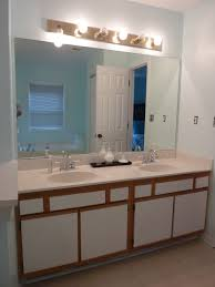 resurface bathroom cabinets 13 with resurface bathroom cabinets