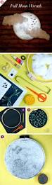 quick easy halloween crafts best 25 scary halloween crafts ideas on pinterest spooky