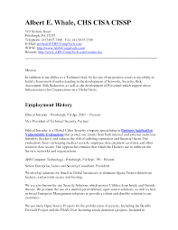 Resume Sample Network Engineer Network Engineer Resume Example Resume  Writing Advice Sample Network Engineer Resume