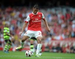 Résumé Blackburn – Arsenal vidéo but Chamakh (4-3)