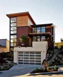 color combinations for house exterior home design wonderfull cool
