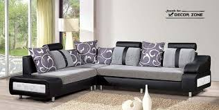 cool living room chairs cool 10 living room furniture designs catalogue inspiration of