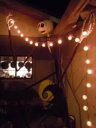 jack skellington halloween decorations 2012 by cogitat on deviantart