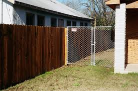 diy fence repair home decor color trends excellent at diy fence