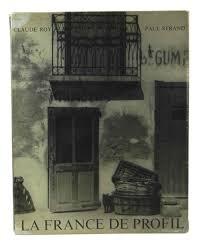 viaLibri                 Rare Books from