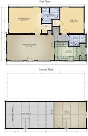 40 best log home floor plans images on pinterest log home floor
