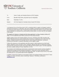 Resume Sample Reddit by Usc Biological Sciences Graduate Programs Blog September 2014