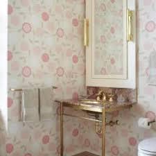 Shabby Chic Bathroom Vanity by Shabby Chic Bathroom Photos Hgtv