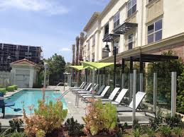 Stadium Lofts Anaheim Floor Plans by Review The Domain By Brookfield Homes Offers Modern Living And