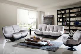beautiful living room furniture layout in modern interior design