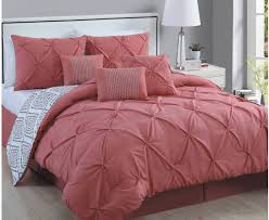 Red King Comforter Sets Bedding Set Charming Vellux Bedding Plush Luxury King Blanket