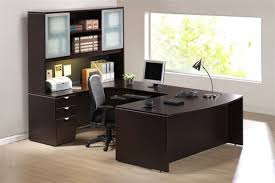 Good Furniture Stores In Los Angeles Simple Used Furniture Stores Los Angeles Home Design Great Cool At