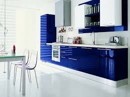 Ready Kitchen Cabinets by Ark Wood Work Provide All Kind Of Wood Work Services In Delhi We