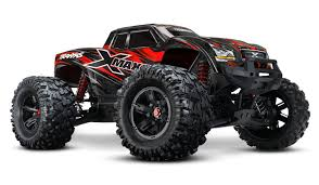 monster trucks in the mud videos the best remote control truck in the market in 2017 u2022 rc state