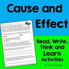 essay     words example