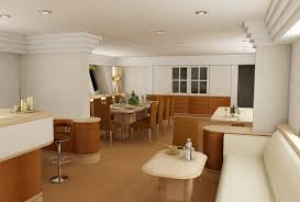 small open plan kitchen lounge designs awesome floor design ideas