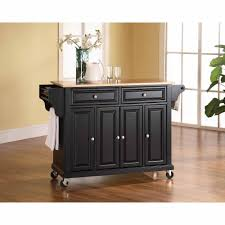 Home Style Kitchen Island Dolly Madison Kitchen Island Cart White Gallery Also Picture View
