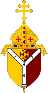 Roman Catholic Archdiocese of Birmingham