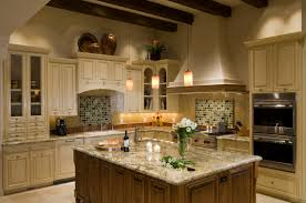 100 stunning kitchens designs stunning kitchen design idea