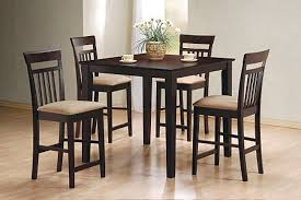 Contemporary Kitchen New Kitchen Tables Decorations Ideas Kitchen - Cheap kitchen tables and chairs