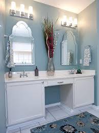 bathroom remodeling in atlanta atlantas high tech remodel inside
