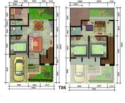 architecture presentation layout youtube arc buyadaptil co of