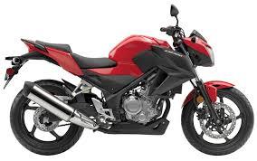 cbr bike latest model new honda cbr 300r bike review price u0026 features photo