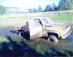 monster trucks in the mud videos 26 pics of trucks stuck in the mud