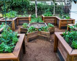 100 box garden ideas box garden beds ideas rberrylaw