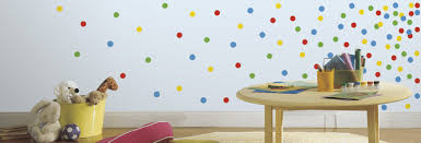 decoration kids room wall decals home decor ideas