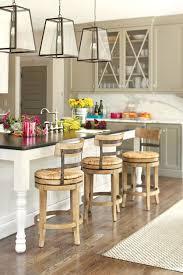 Hardwood In Kitchen by Dark Hardwood In Kitchen Comfortable Home Design